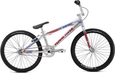 BMX SE Bikes Floval Flyer 24 2017