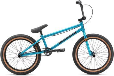 BMX SE Bikes Hoodrich 2017