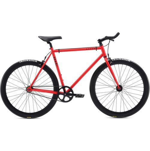 SE Bikes Lager City Bike 2017 | Chain Reaction Cycles