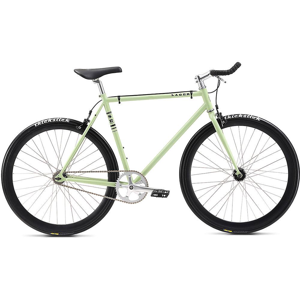 bikes-lager-city-bike-2017
