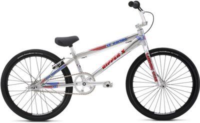 BMX SE Bikes Ripper X 2017