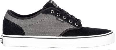 Chaussures Vans Atwood Textile