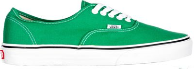 Chaussures Vans Authentic Primary