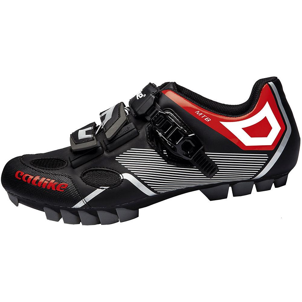 catlike-sirius-shoes-mtb