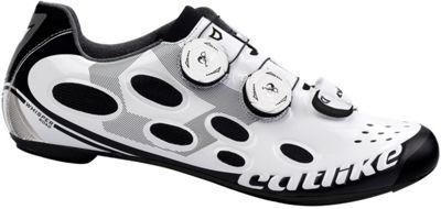 Zapatillas de carretera Catlike Whisper SPD-SL