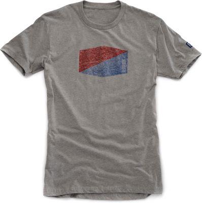 T-Shirt 100% Emblem SS17