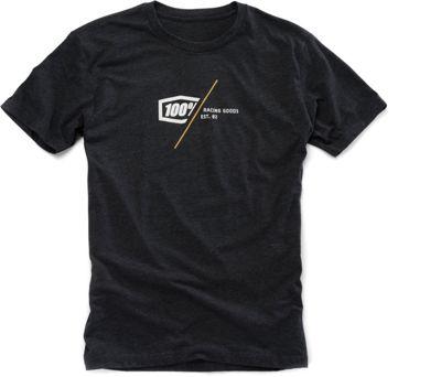 T-Shirt 100% Essence SS17