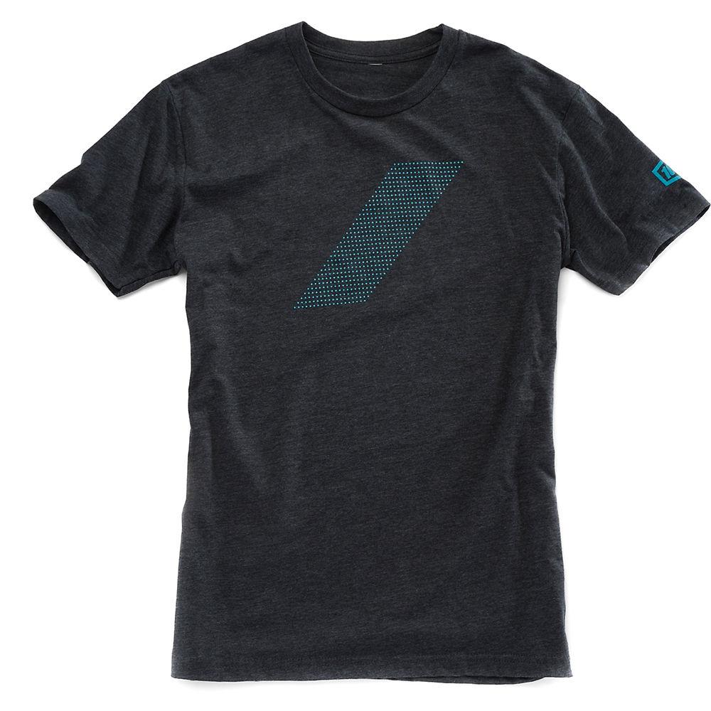 100-pulse-knit-tee-shirt-aw16