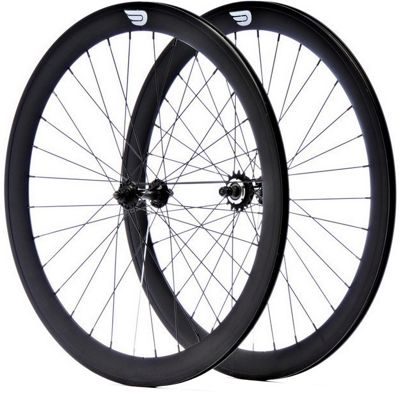 Roues Pure Fix Cycles 50mm