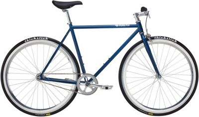 Vélo de ville/hybride Pure Fix Cycles November