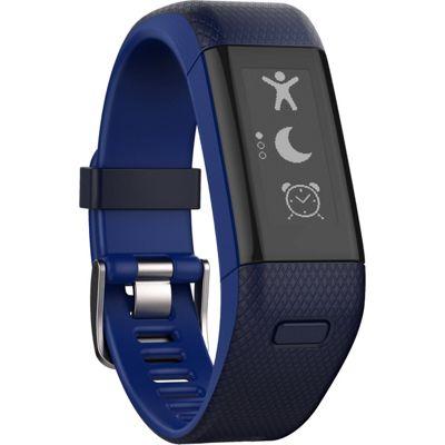 Monitor Cardiaque Garmin VivoSmart HR+ GPS