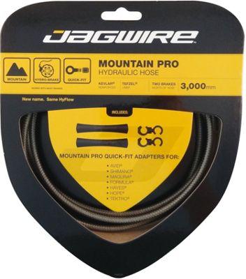Câbles de freins à disque Jagwire Mountain Pro Hydraulique