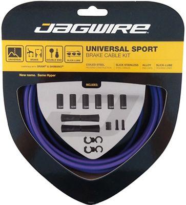 Câbles de freins Jagwire Universal Sport