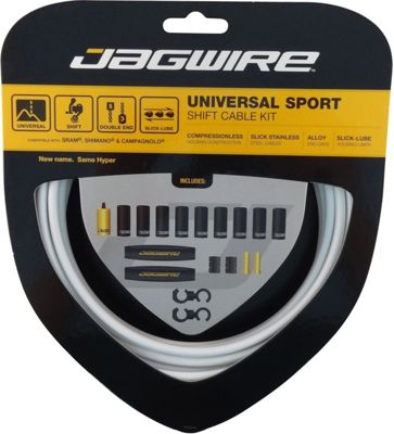 Cables Jagwire Universal Sport