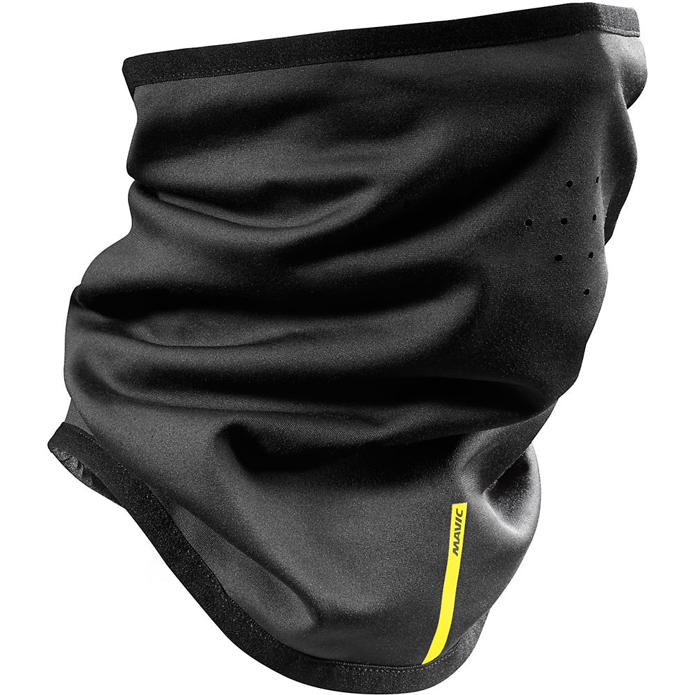 mavic-neck-warmer-aw16