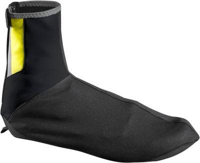Sur-chaussures Mavic Vision SS17