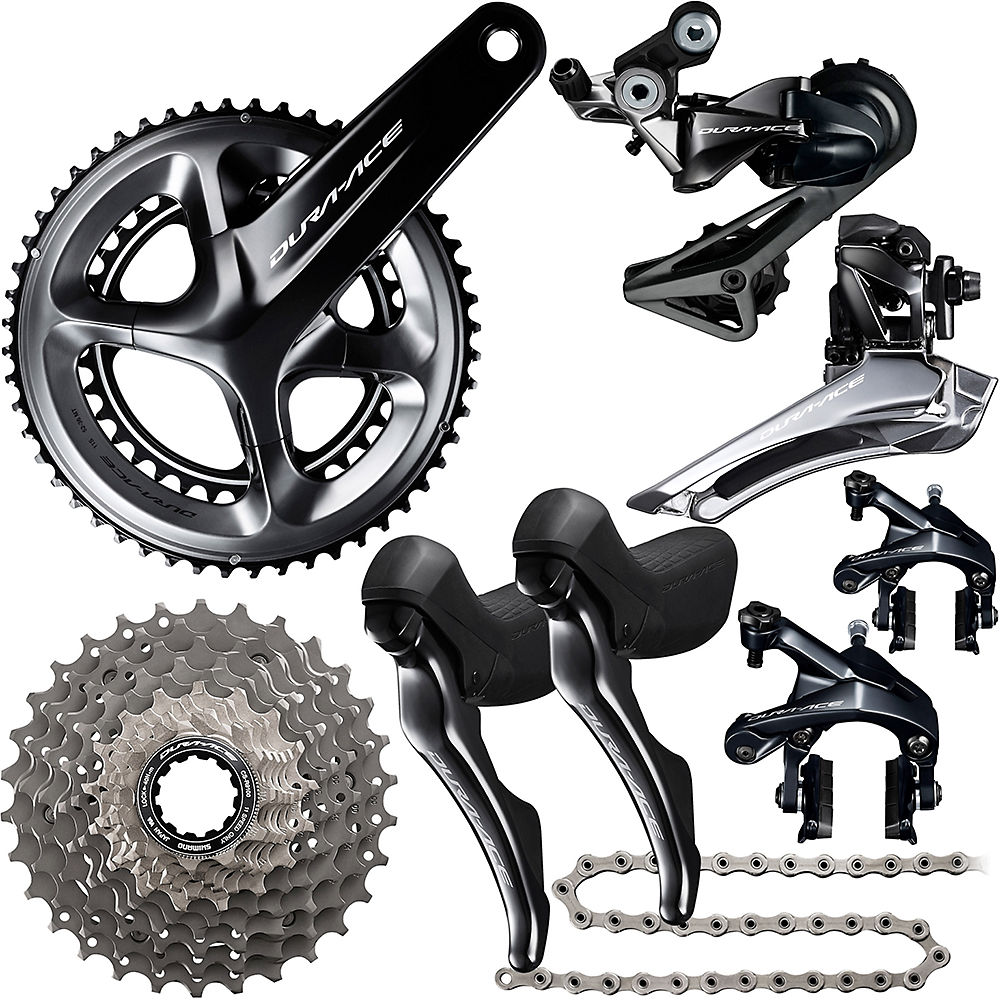 shimano-dura-ace-r9100-11-speed-groupset