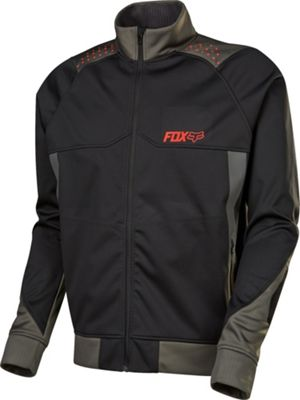 Veste Fox Racing Bionic LT Softshell AW16