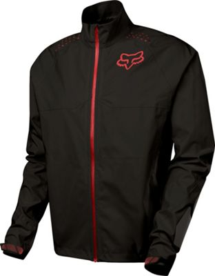 Veste Fox Racing Downpour LT SS17