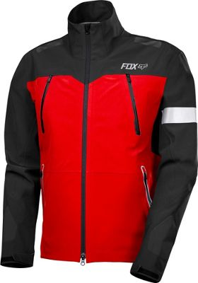 Veste Fox Racing Downpour Pro SS17