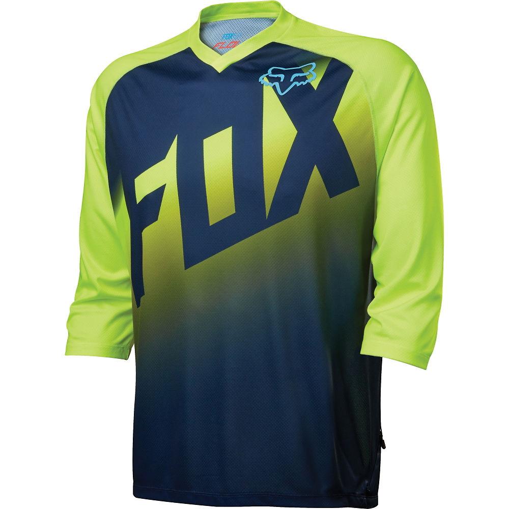 fox-racing-flow-3-4-sleeve-jersey-aw16