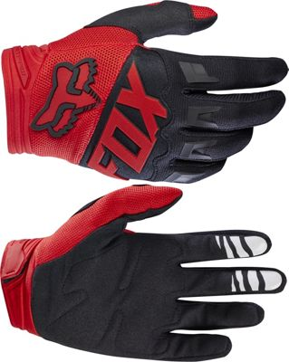Gants Fox Racing Dirtpaw Enfant AW16