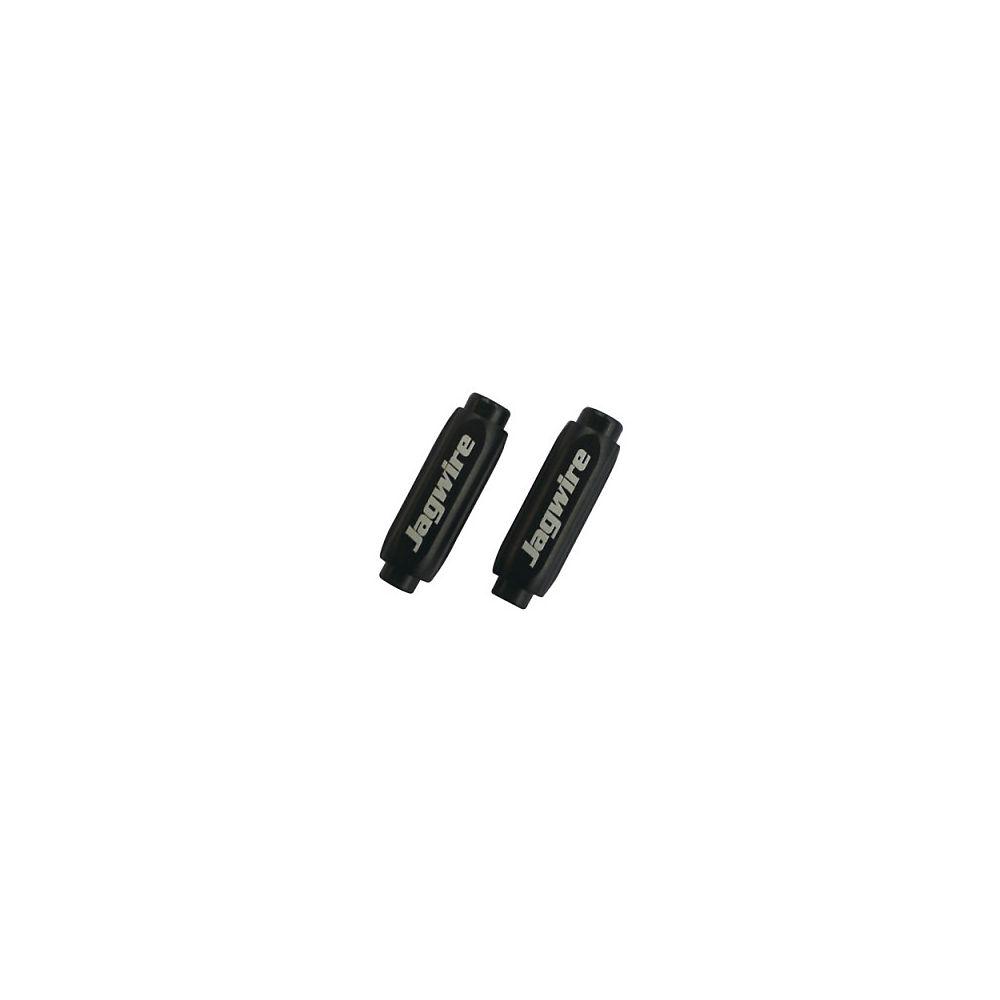 Ajustador de cambio indexado Jagwire Pro Inline (4,5 mm)
