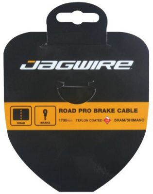 Cables Jagwire Slick Galvanised