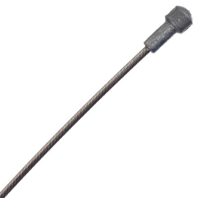 Câbles de freins Jagwire Slick acier inoxydable -Campag