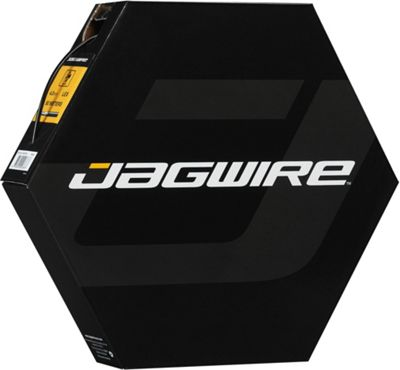 Gaine externe Jagwire LEX (5 mm, câble de vitesse)