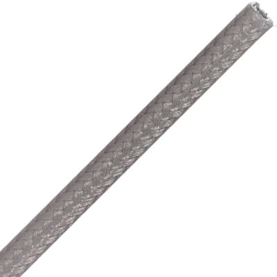 Boitier Jagwire LEX 4.5mm Slick-Lube