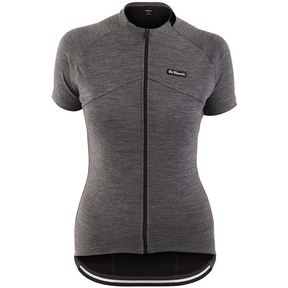 de-marchi-women-sportwool-ibrida-jersey-ss16