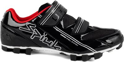 Chaussures Spiuk Uhra MTB 2015