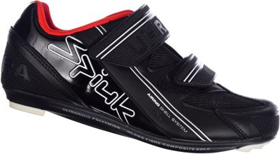 Chaussures Spiuk Uhra