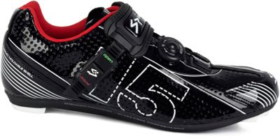 Chaussures Spiuk 15 2015