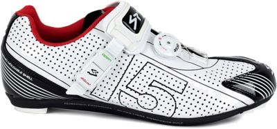 Chaussures Spiuk 15 SPD-SL 2015