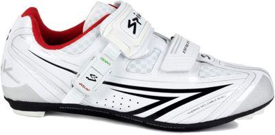 Chaussures route Spiuk Brios SPD-SL