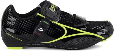 Chaussures Spiuk Brios 2015