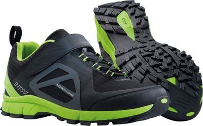Chaussures Northwave All Mountain Escape Evo