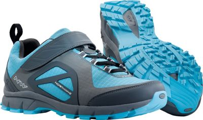 Chaussures Northwave Lady All Mountain Escape