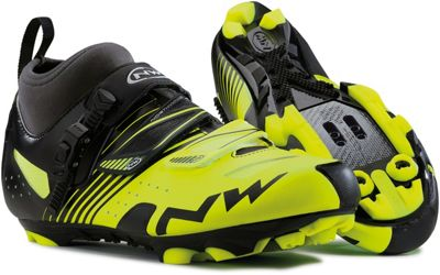 Chaussures Northwave MTB CX Tech