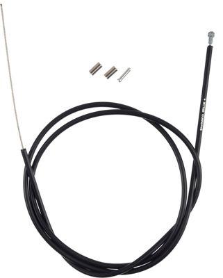 Câbles de freins Shimano Road Brake Cable Set - arrière