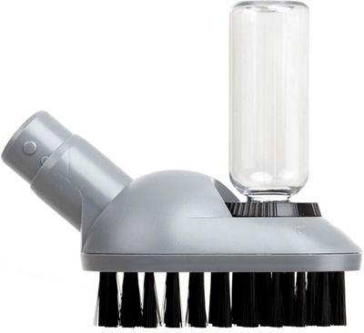 Brosse de nettoyeur pression Pressure Washers Mobi