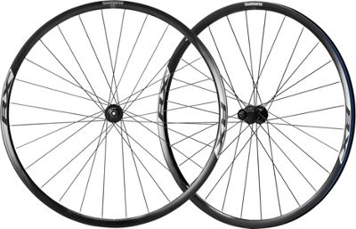 Roues Shimano RX010 Disque