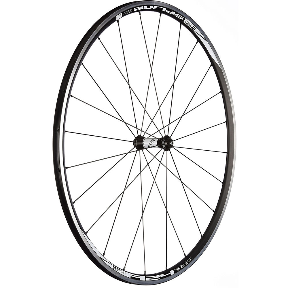 dt-swiss-r24-spline-front-road-wheel