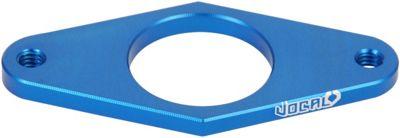 Kit pour freins Vocal Flat Gyro Plate