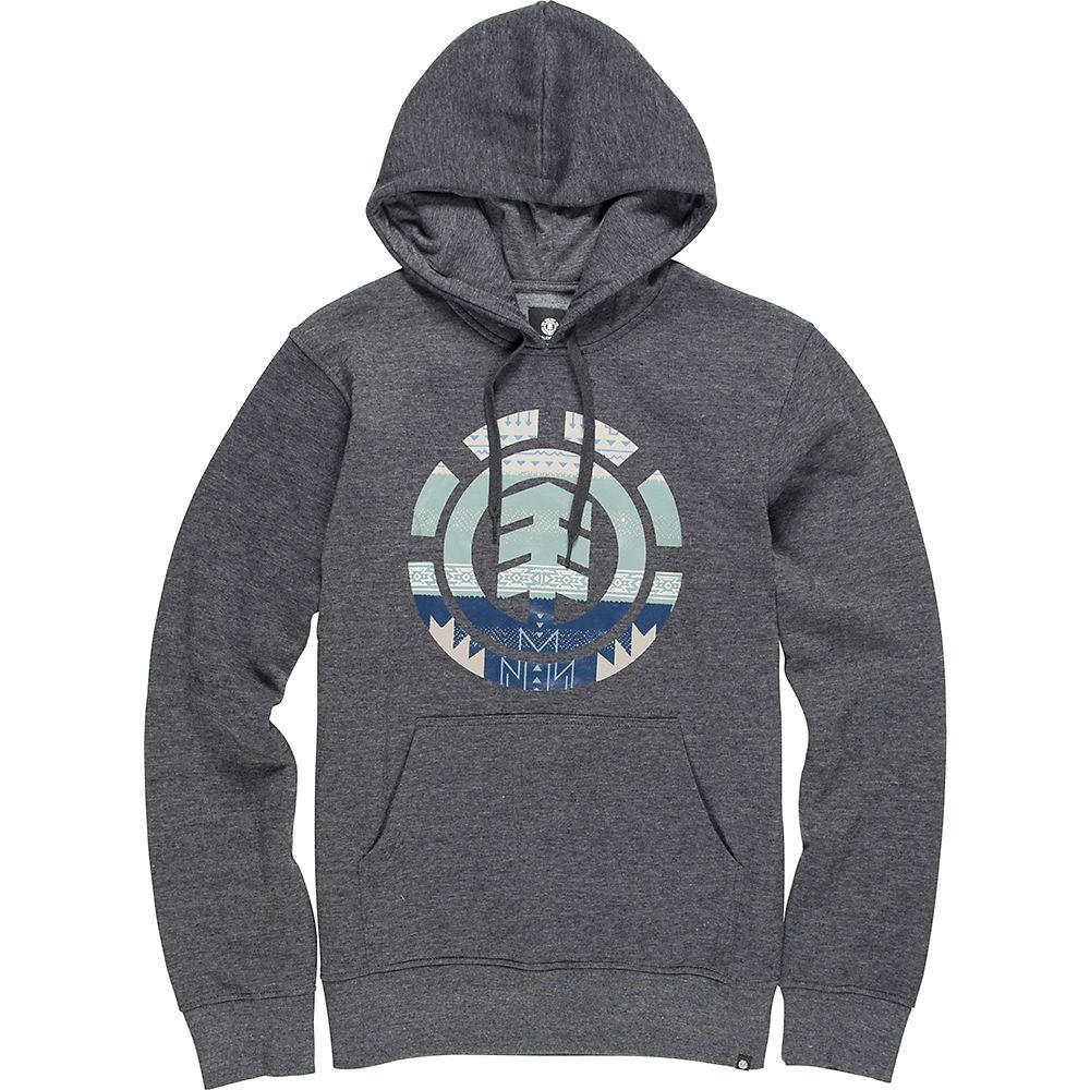 element-blanket-hoodie-aw16