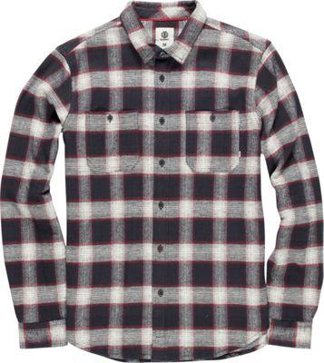 T-shirt Element Medford Shirt AW16