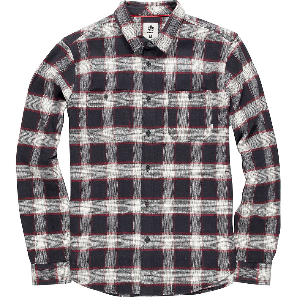 element-medford-shirt-aw16
