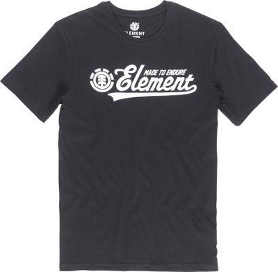 T-Shirt Element Signature AW16